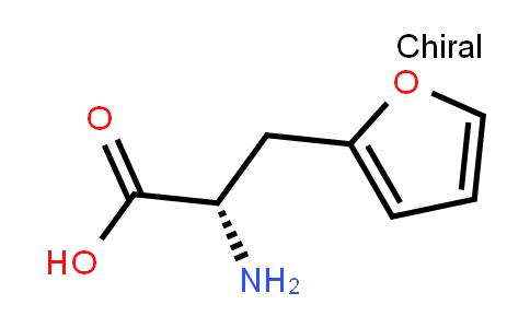 L-2-Furylalanine