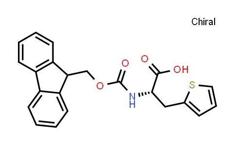 Fmoc-L-2-Thienylalanine