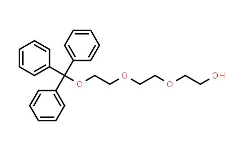 Tr-PEG4