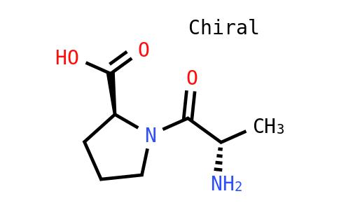 L-Alanyl-L-Proline