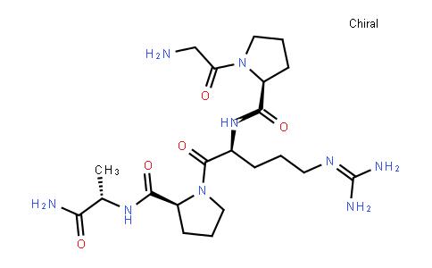 Vialox Peptide(Pentapeptide-3)