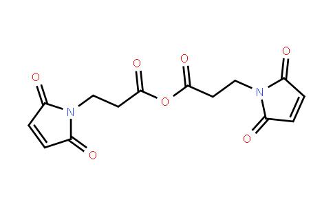 3-Maleimidopropionic anhydride