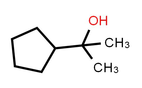 Cyclopentanemethanol, α,α-dimethyl-