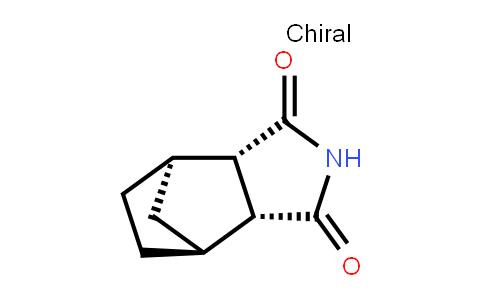 (1R,2s,6r,7s)-4-azatricyclo[5.2.1.02,6]decane-3,5-dione