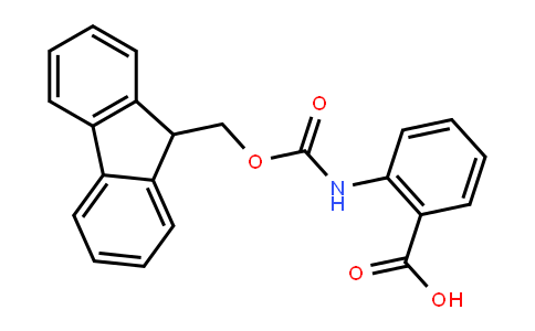 Fmoc-2-Abz-OH