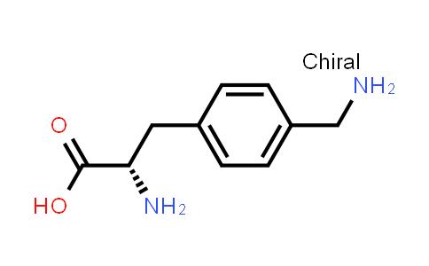 L-4-Aminomethylphe