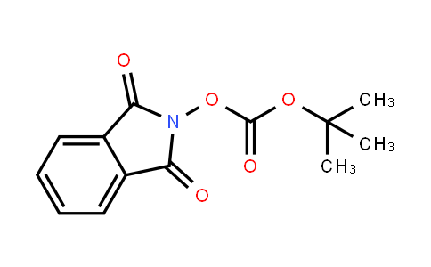 N-(Tert-Butoxycarbonyloxy)Phthalimide