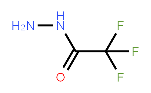 2,2,2-Trifluoroacetohydrazide