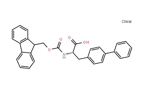Fmoc-Bip(4,4')-OH