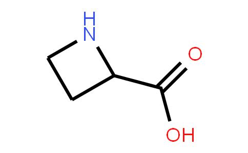 2-azEtidinecarboxylic acid