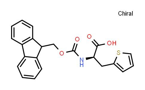 Fmoc-D-2-Thienylalanine