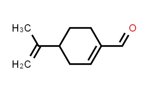perillaldehyde