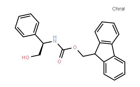 Fmoc-D-phenylglycinol
