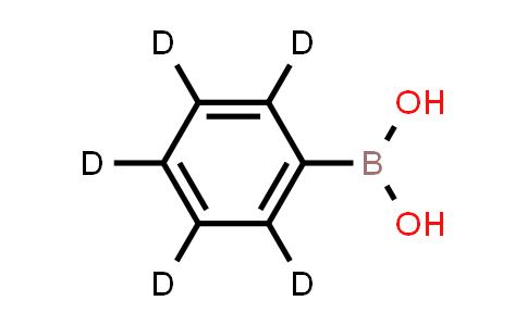 Phenyl-d5-boronic acid