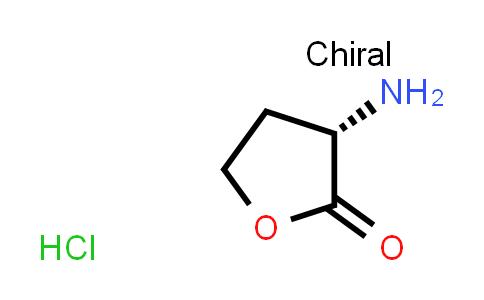 L-Homoserine lactone hydrochloride