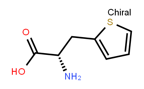 3-L-Ala(2-thienyl)-OH