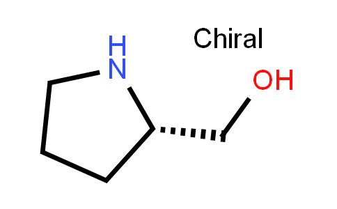 L-prolinol