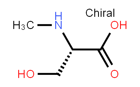 N-Methyl-L-Serine
