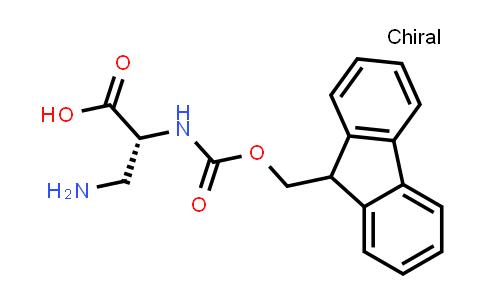 Fmoc-D-Alpha