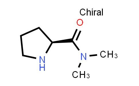 H-Pro-NMe2