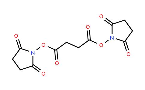 Disuccinimidyl Succinate