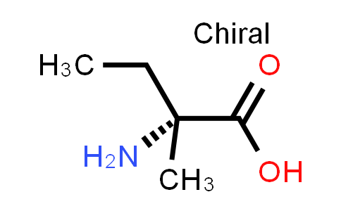 D-isovaline