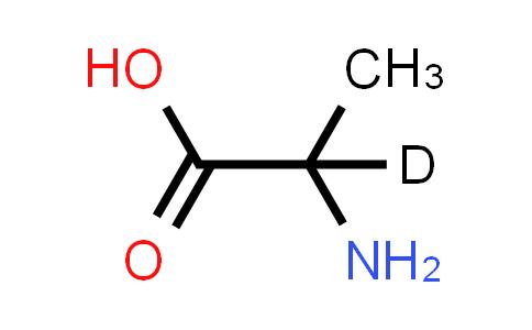 Dl-alanine-2-d1