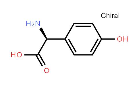 Oxfenicine
