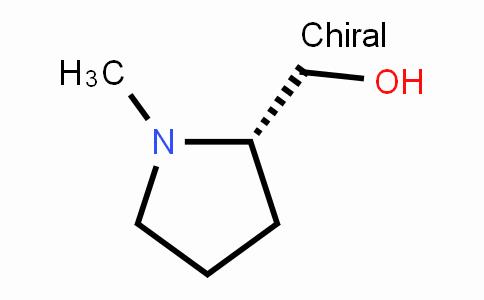 [(2S)-1-methylpyrrolidin-2-yl]methanol