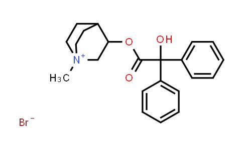 Clidinium Bromide D5