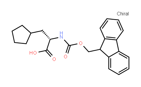 Fmoc-L-Cycpentala-OH