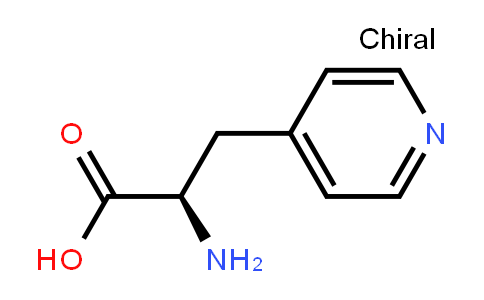 3-(4-Pyridyl)-D-alanine