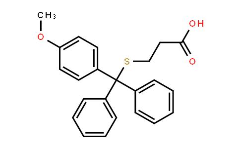 Mmt-chloride