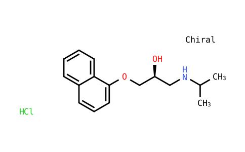 (S)-2-Fmoc-6-Chlorhex-4-ynoic acid