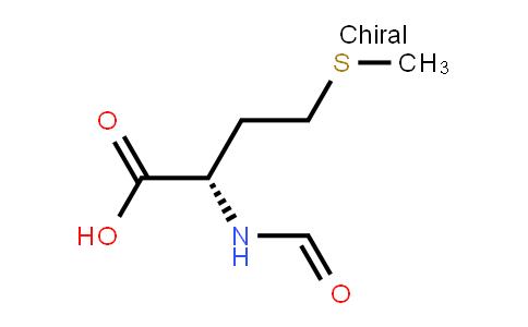 Formylmethionine
