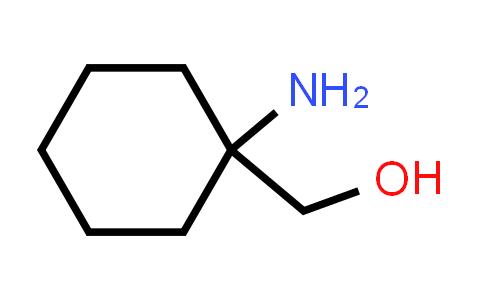 (1-aMinocyclohexyl)methanol