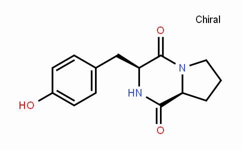 maculosin