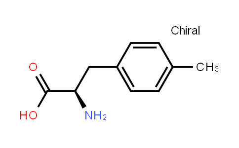 4-Methyl-D-phenylalanine
