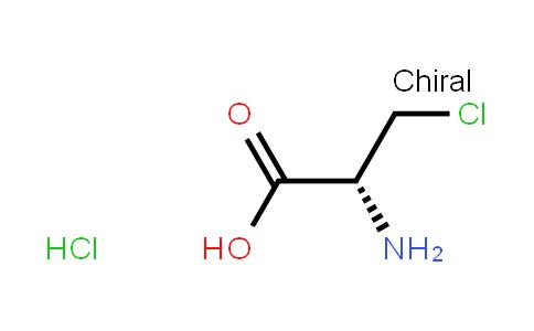 3-Chloro-L-Alanine Hydrochloride