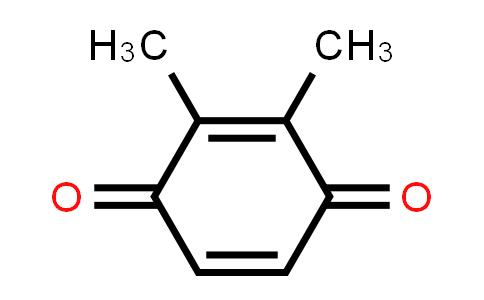 2,3-Dimethylcyclohexa-2,5-diene-1,4-dione