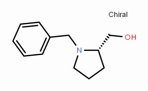 N-Benzyl-L-prolinol