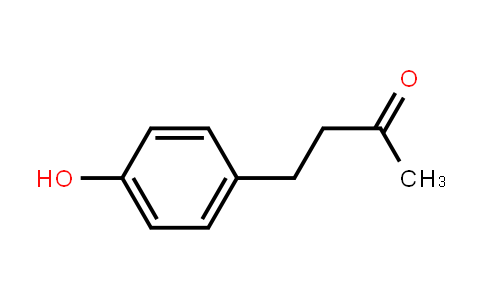 4-(4-Hydroxyphenyl)butan-2-one