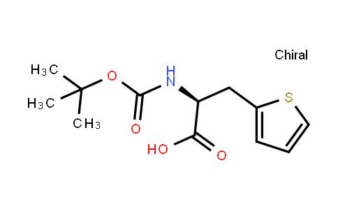 Boc-L-2-Thienylalanine