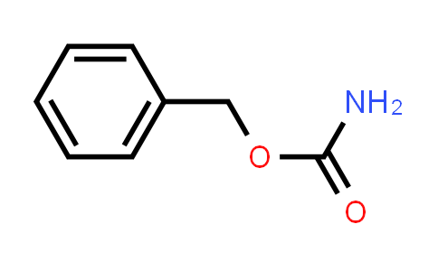 Benzyl carbamate