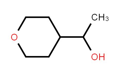 1-(Oxan-4-yl)ethanol