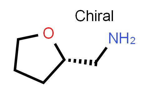 [(2S)-Oxolan-2-YL]methanamine