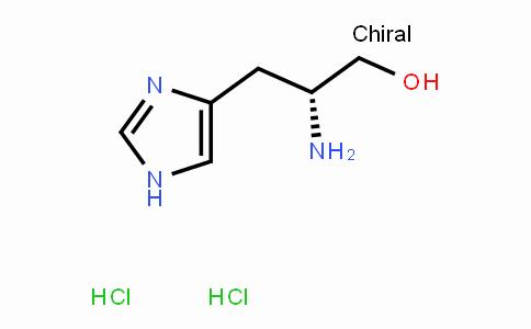 D-Histidinol dihydrochloride