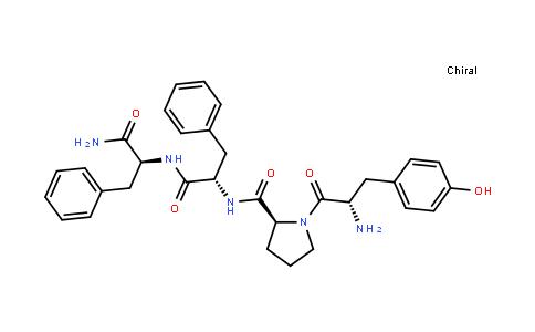 Tetrapeptide-15