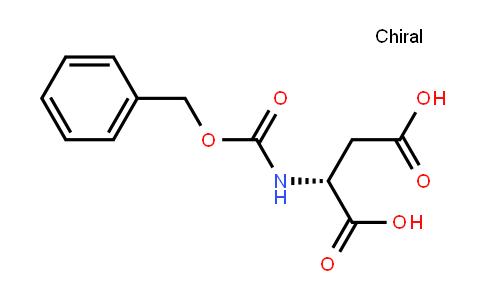 Z-D-Aspartic acid