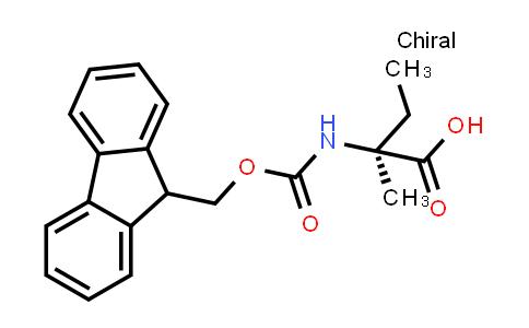 Fmoc-L-isovaline